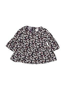 Gap 3/4 Sleeve Blouse Size 2T