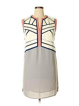 Bagatelle Casual Dress Size L