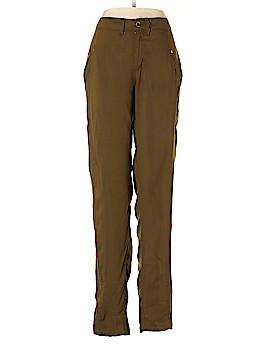 MICHAEL Michael Kors Casual Pants Size 8