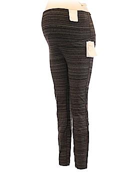 Gap Active Pants Size S (Maternity)