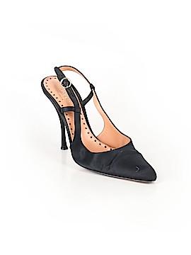 Yves Saint Laurent Heels Size 40 (EU)