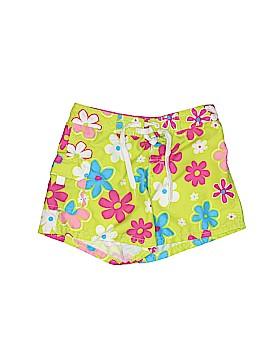 Kana Board Shorts Size 6