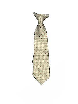 American Exchange Necktie One Size (Kids)