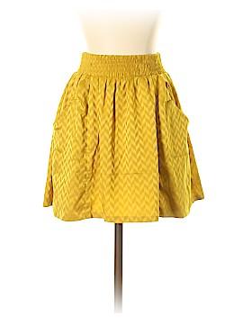 Sound & Matter Casual Skirt Size S