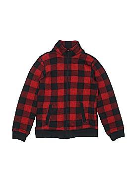 OshKosh B'gosh Jacket Size 12