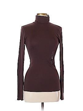 Ralph Lauren Sport Long Sleeve Turtleneck Size M
