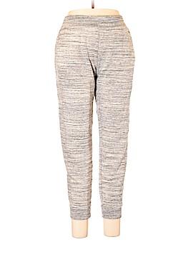 Eddie Bauer Sweatpants Size L