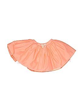 Crazy 8 Skirt Size 2T