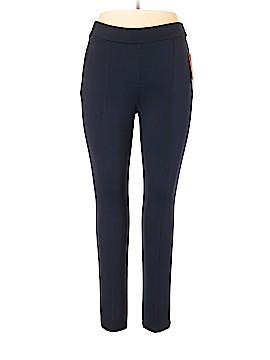 Style&Co Leggings Size L