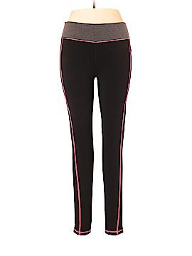 Material Girl Yoga Pants Size L