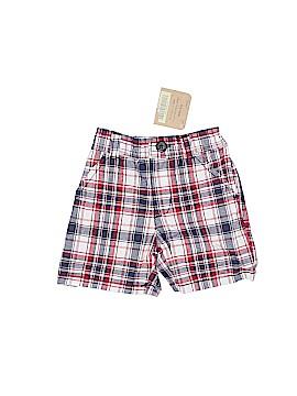 Crazy 8 Shorts Size 0-3 mo
