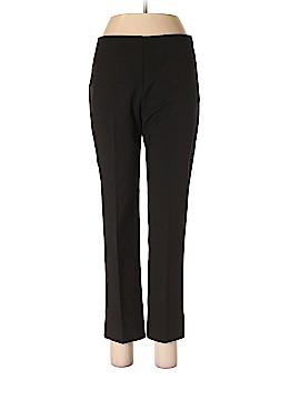 Karen Kane Dress Pants Size 8