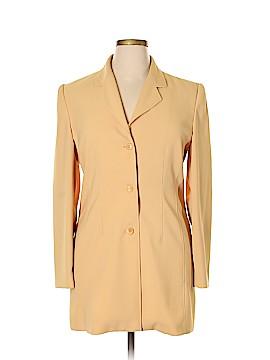 Halston Jacket Size 14