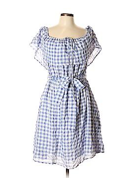 Tylho Casual Dress Size XL