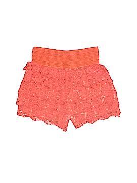 M U.S.A. Shorts Size Sm - Med