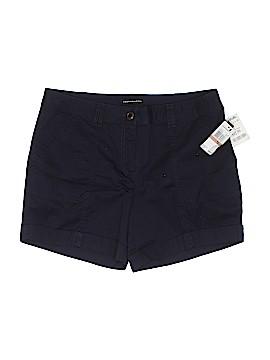 Counterparts Khaki Shorts Size 12