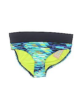 Title Nine Swimsuit Bottoms Size S