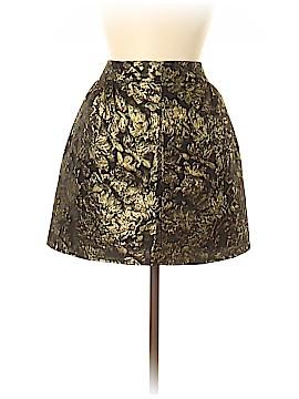 Annabella Formal Skirt Size S