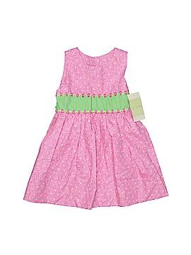 Le' Za Me Dress Size 24 mo