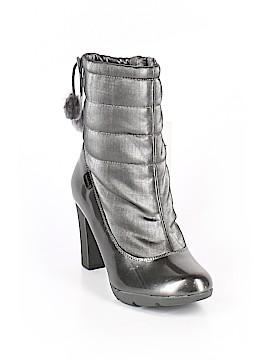 Anne Klein Sport Boots Size 7 1/2