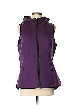 Gerry Vest Size L