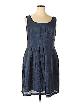 Nine West Cocktail Dress Size 16W