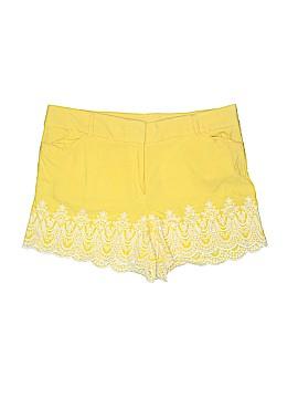 Ann Taylor LOFT Shorts Size 21