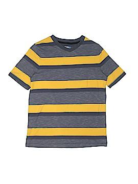 Hawk Short Sleeve T-Shirt Size X-Large (Youth)