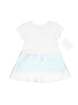 Blueberi Boulevard Dress Size 3-6 mo