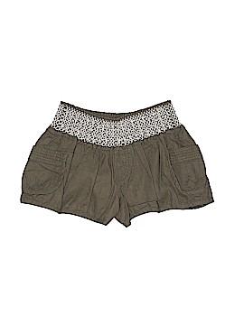 Unbranded Clothing Cargo Shorts Size 13