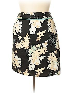 Geoffrey Beene Sport Casual Skirt Size 16
