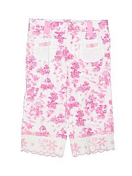 Flapdoodles Casual Pants Size 4