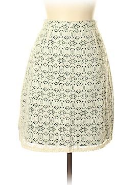 Edme & Esyllte Casual Skirt Size 12