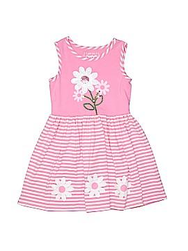 Flapdoodles Dress Size 6