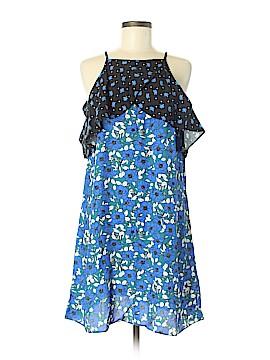 Miss Selfridge Casual Dress Size 8
