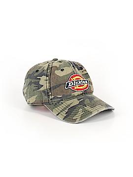 Dickies Baseball Cap  Size 14 - 20