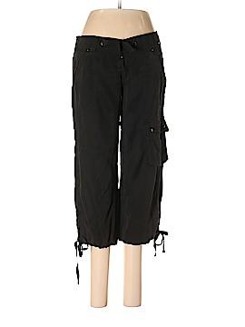 Topshop Cargo Pants Size 8