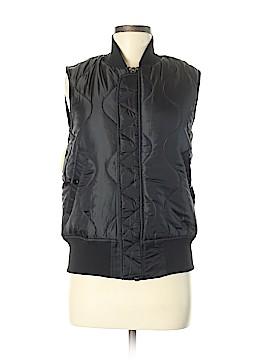 RACHEL Rachel Roy Vest Size M