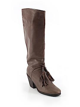 Rachel Comey Boots Size 6