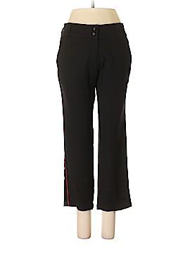 Koch Dress Pants Size S