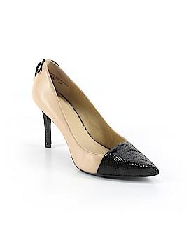 Levity Heels Size 7 1/2