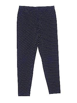 Polo by Ralph Lauren Leggings Size 12