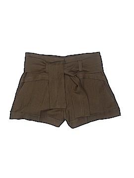 IRO Shorts Size 38 (FR)