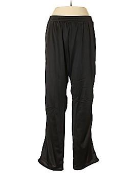 City Streets Track Pants Size XL