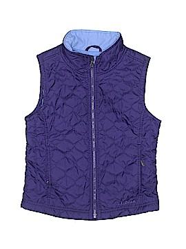 L.L.Bean Vest Size 6X - 7