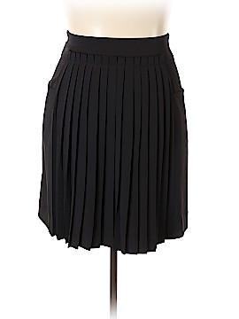 Simply Vera Vera Wang Casual Skirt Size 14