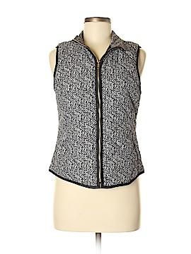 Rosette Vest Size M