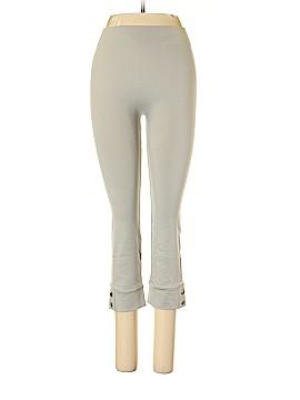 INC International Concepts Active Pants Size S