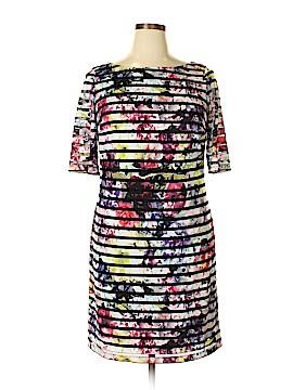 Jessica H Casual Dress Size 14