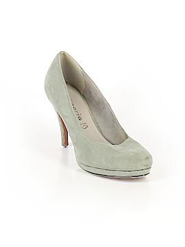 Tamaris Heels Size 41 (EU)